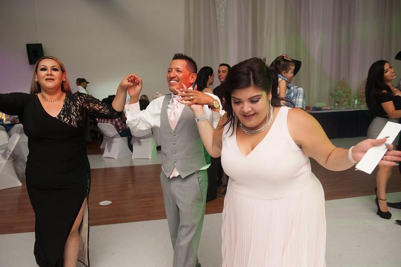 Estefany + Omar wedding photography-1073.jpg