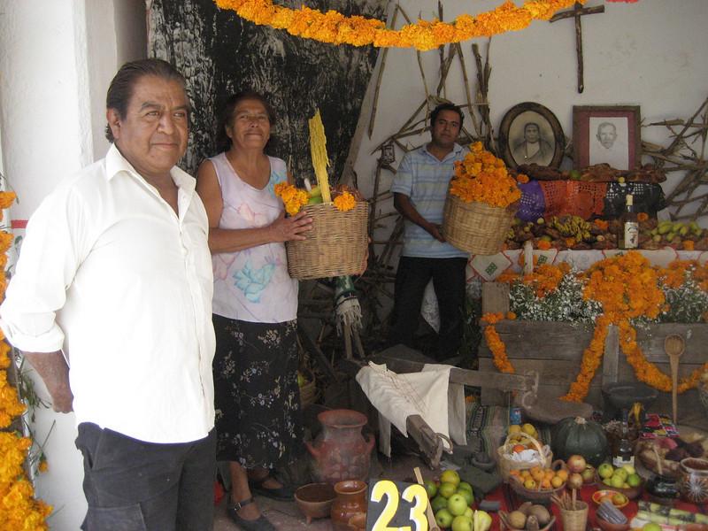 2008.11 Dia de los Muertos 026.jpg
