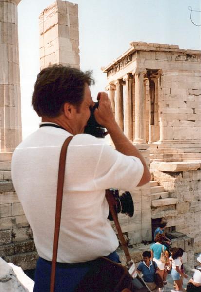 Dance-Trips-Greece_0177_a.jpg