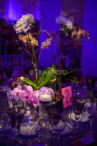2014 Gala Decor