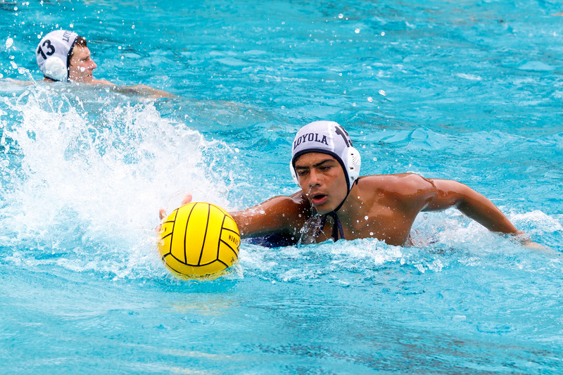 2019.06.23 Santa Barbara Varsity Tournament 0522.jpg