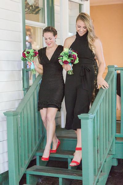 ELP1022 Stephanie & Brian Jacksonville wedding 2147.jpg