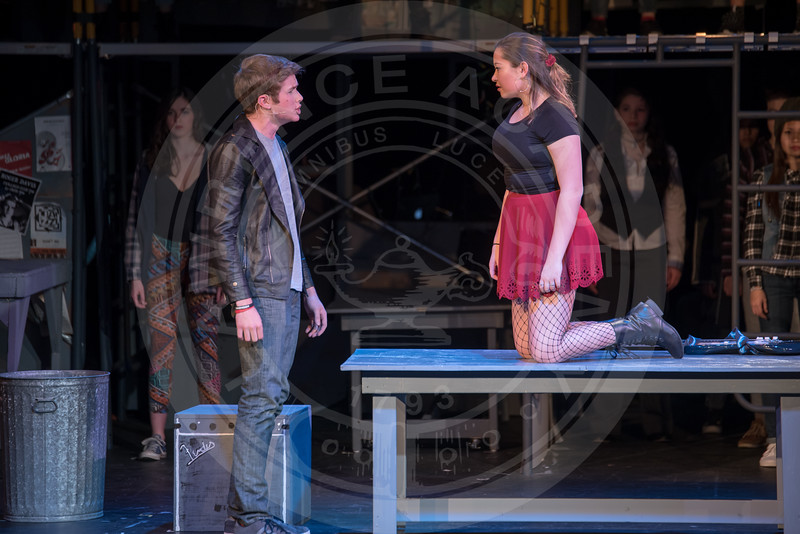 Rent_Dress_Rehearsal-4.jpg