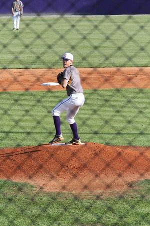 JC Baseball Sbridge 041119