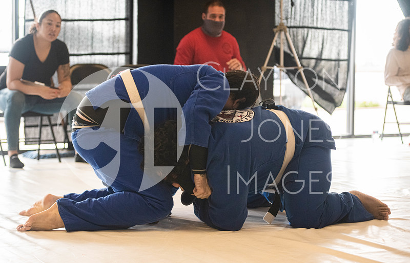 rrbjj_218_turkey_roll_tournament-434.jpg