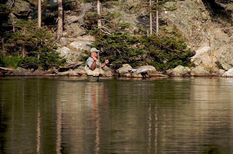Fly Fishing 4.jpg