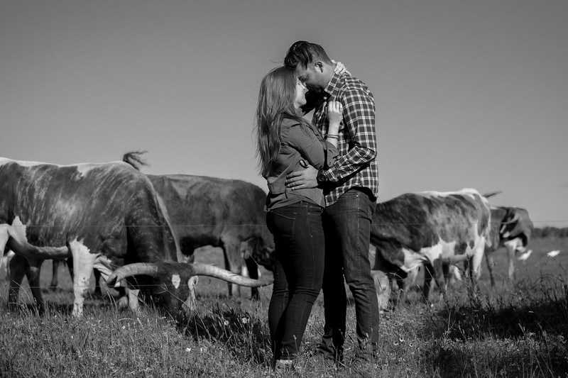 Houston Engagement Photography ~ Lauren and Hunter-1183-2.jpg