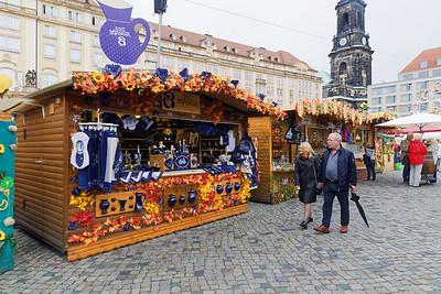 01-10-17 Dresde