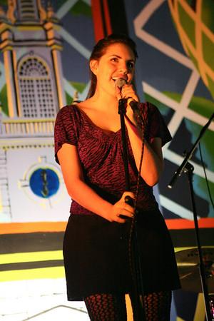 Music Fest 2011