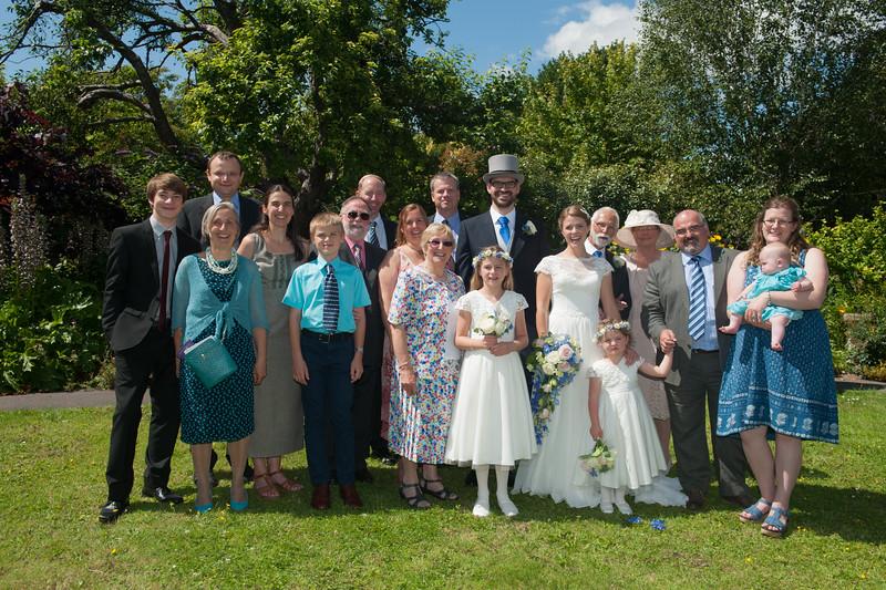 475-beth_ric_portishead_wedding.jpg
