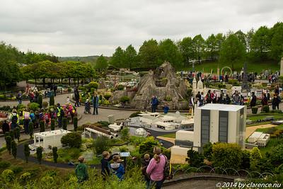 Gallery 83 Legoland 2014