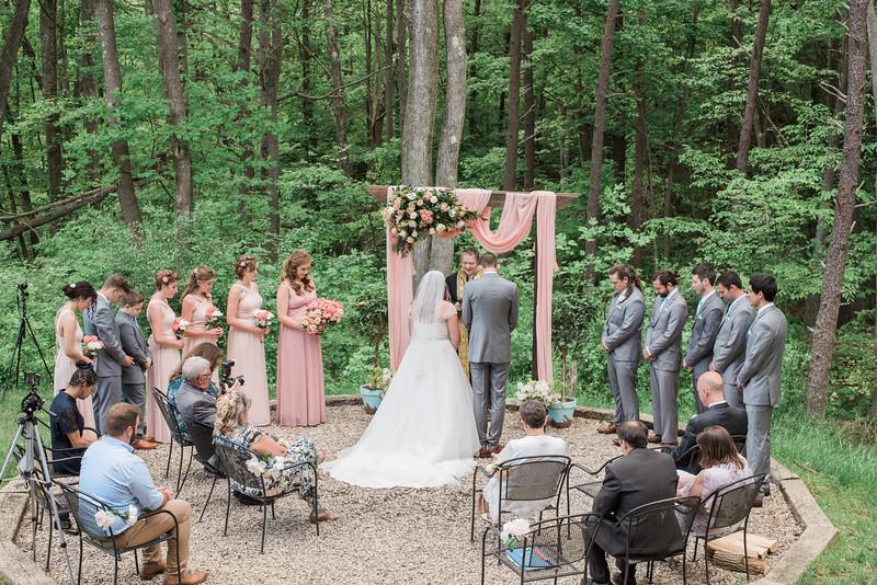 WeddingJS-161.jpg