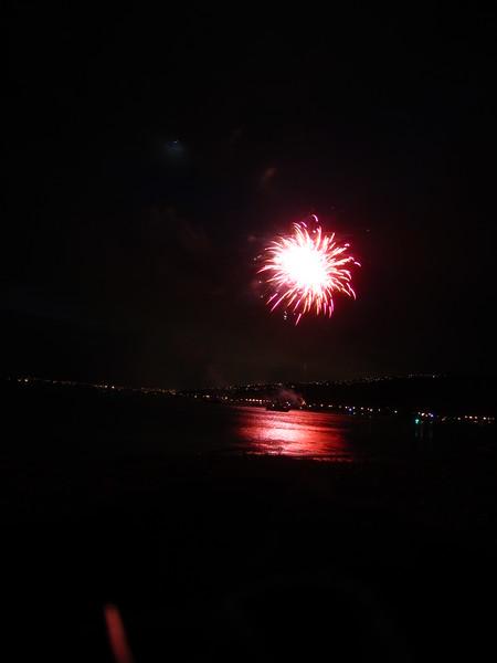 Hawaii - July 4th Fireworks-8.JPG