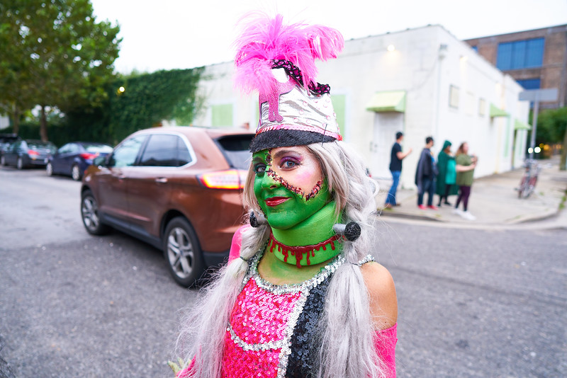 Krewe of Boo - Pussyfooters_Oct 20 2018_17-35-28_1452 14.jpg