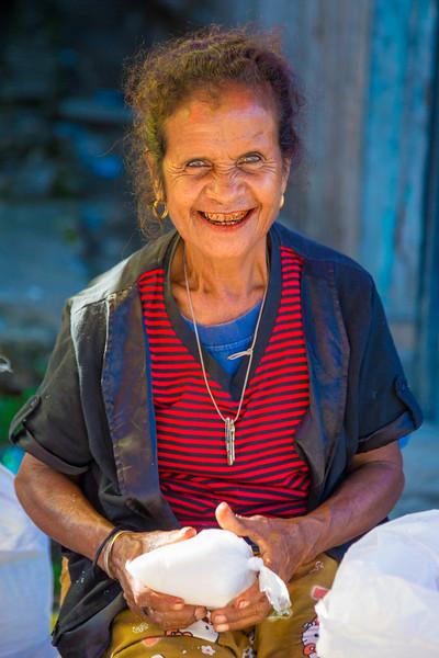 Timor Leste-228.jpg