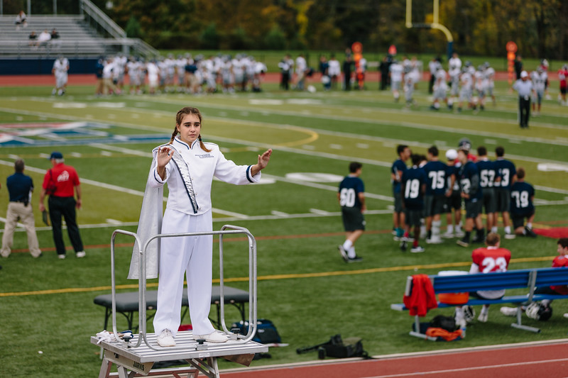 Mike Maney_Marching Band-420.jpg