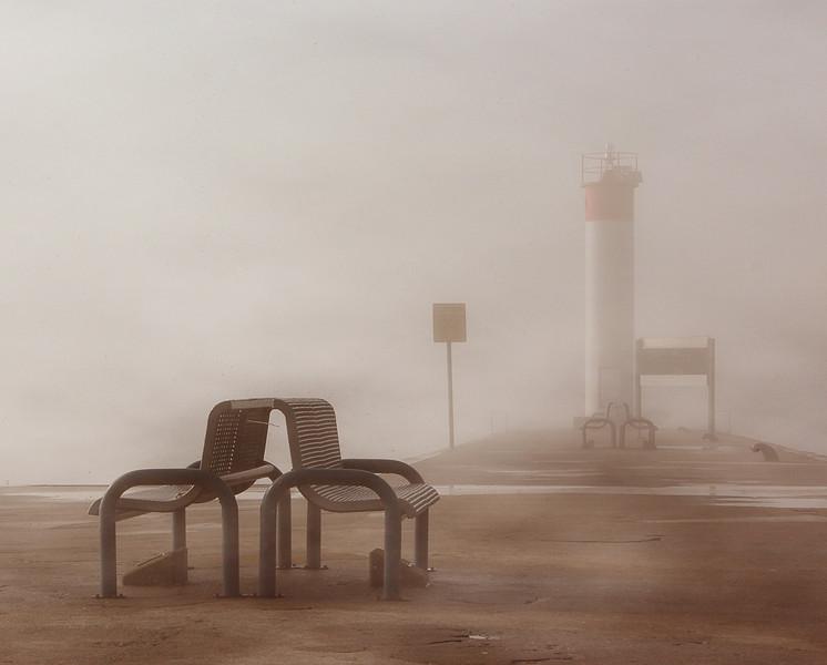 Misty_lighthouse.jpg