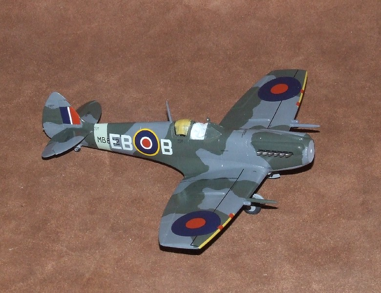 Spirfire Mk.XII, 22s.jpg