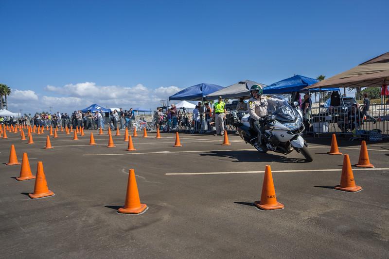 Rider 65-24.jpg