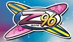 Z96Z96.jpg