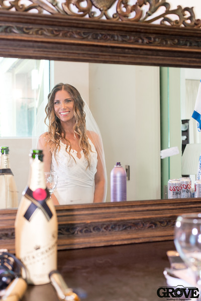 Louis_Yevette_Temecula_Vineyard_Wedding_JGP (22 of 116).jpg