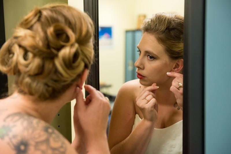 EDITS - Ryan and Lindsey Wedding 2014-424.jpg