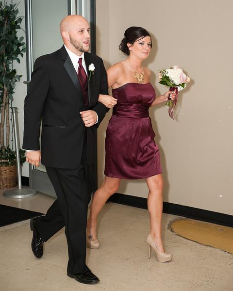 127 Caleb & Chelsea Wedding Sept 2013.jpg