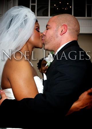2014 Jackson Wedding - Ceremony