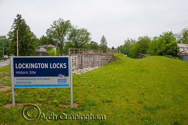 05-27-17 New Bremen Lockington