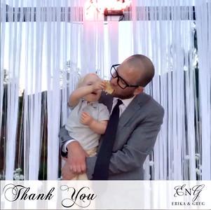 6.29.2019 - Erika & Greg's Wedding
