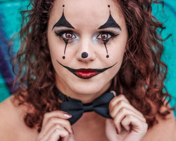 keithraynorphotography jokerswild -4.jpg