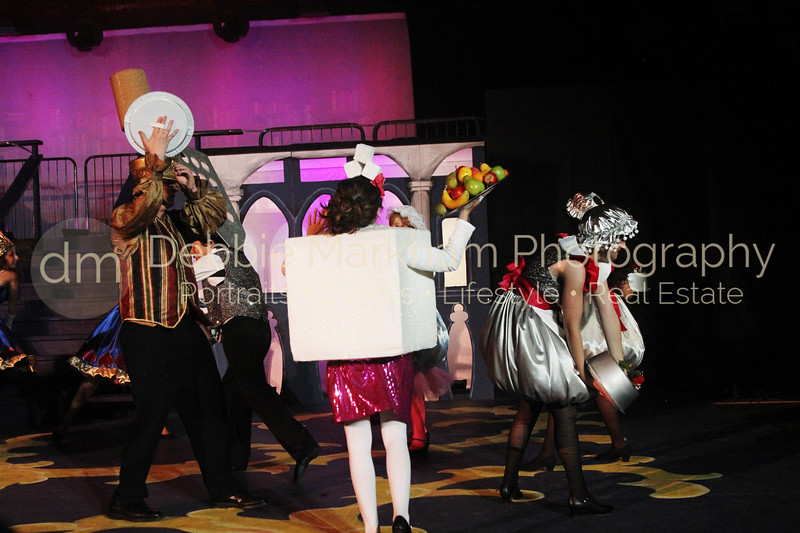 DebbieMarkhamPhoto-Opening Night Beauty and the Beast363_.JPG