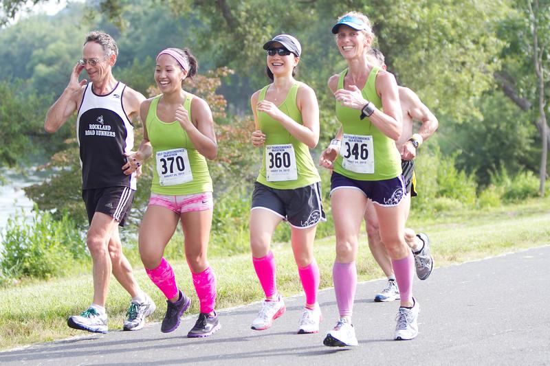 marathon:12 -513.jpg