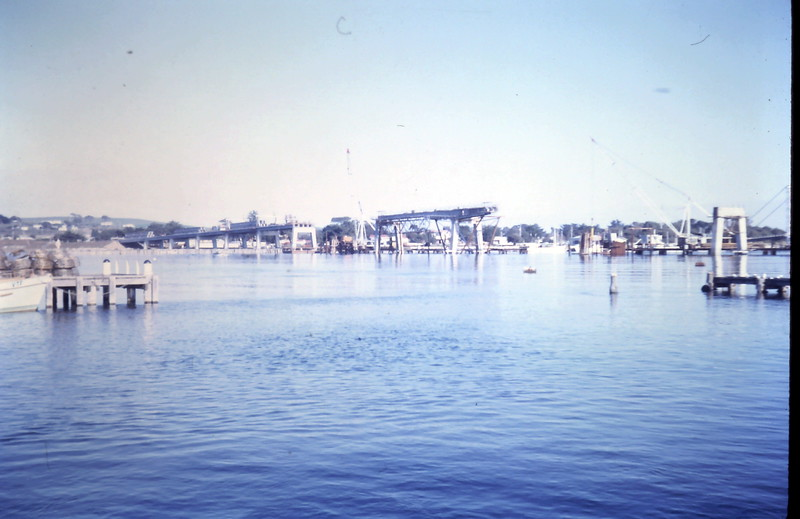 1968-8 (19) San Remo.JPG
