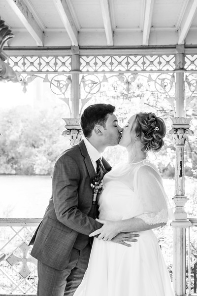 Central Park Wedding - Caitlyn & Reuben-83.jpg