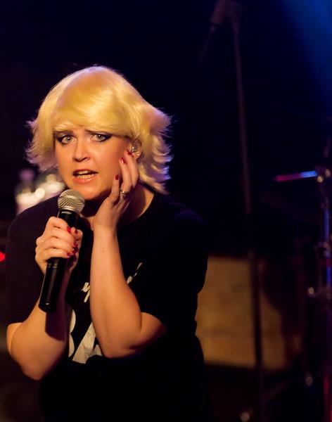 Atomic Blondie (26 of 66).jpg