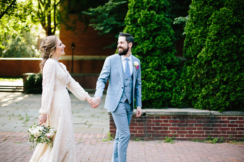 Jen and Tristan Wedding-203.jpg
