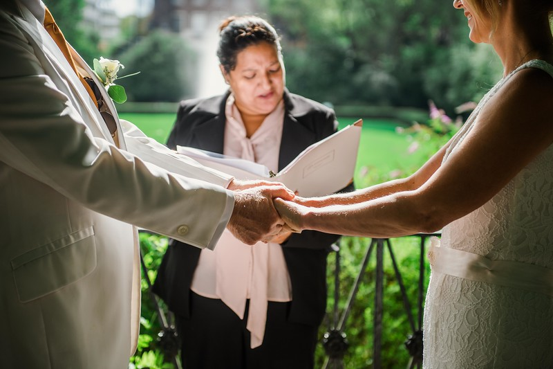 Stacey & Bob - Central Park Wedding (43).jpg