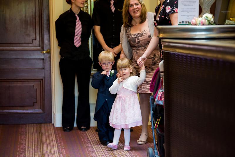 Swindell_Wedding-0414-217.jpg