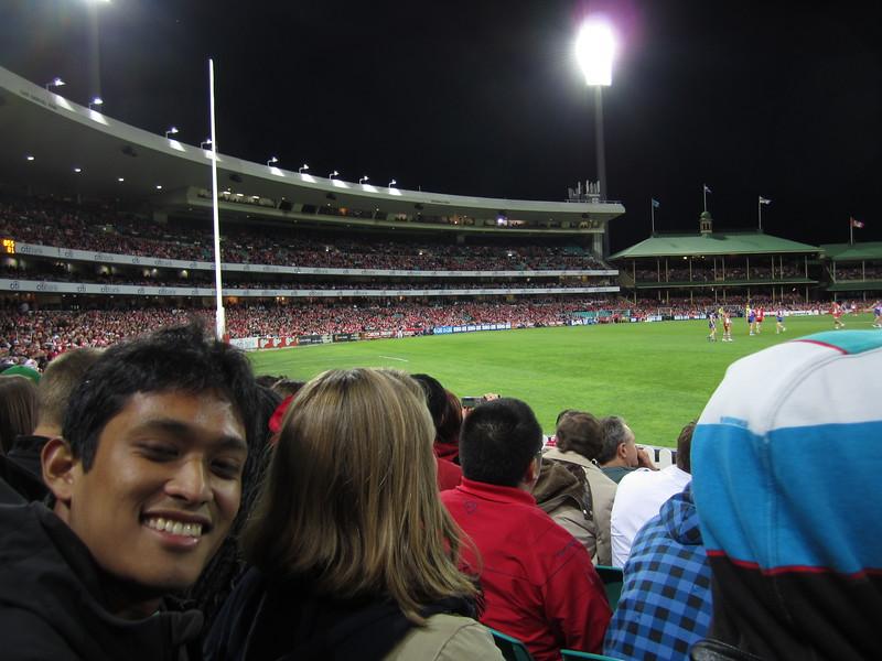 Sydney - ALF Swans-19.JPG