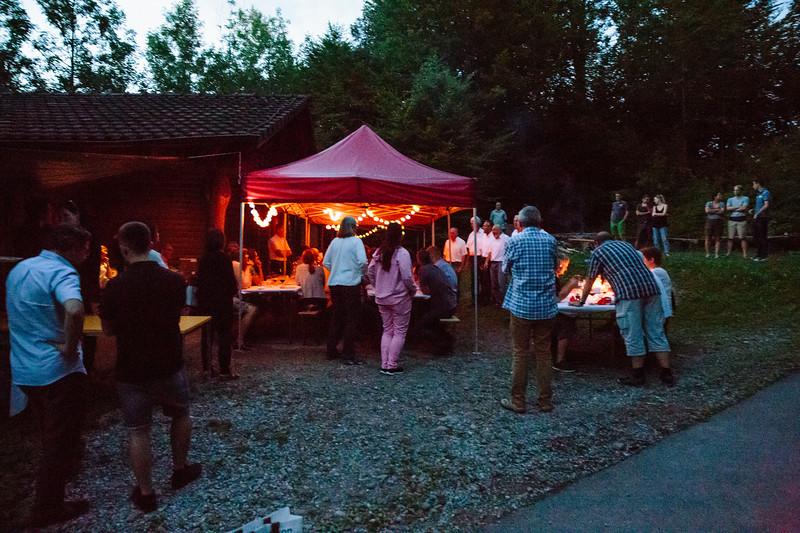 BZLT_Waldhüttenfest_Archiv-224.jpg