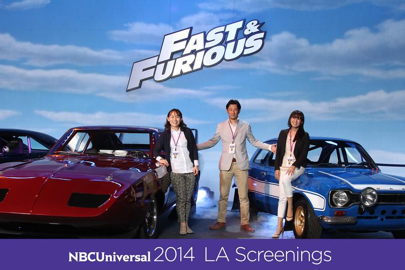 NBCU_Screenings-502.jpg
