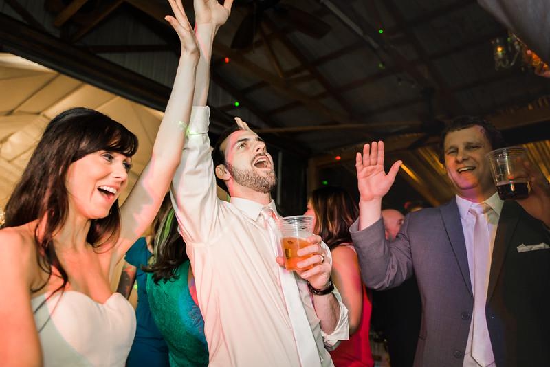 Jackie & Tom's Wedding-6345.jpg