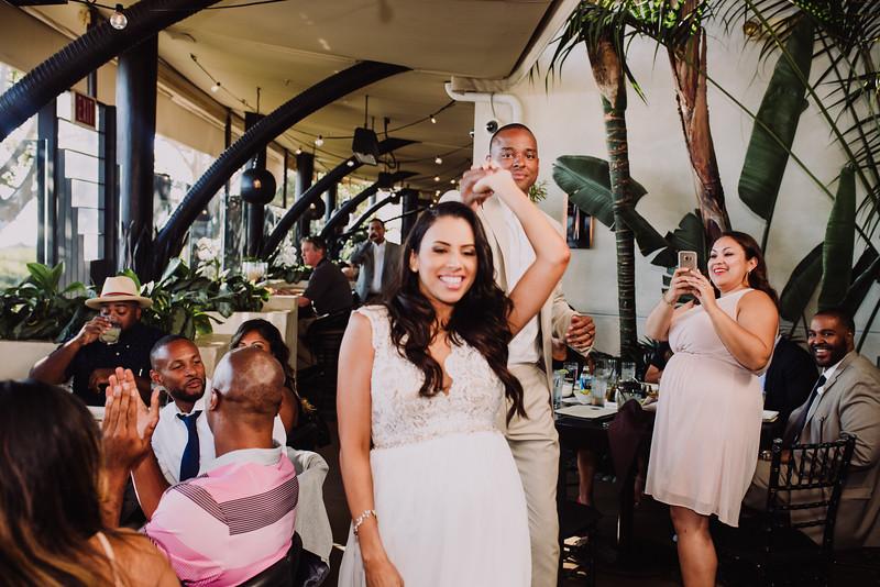 Bianca_Beau_Wedding-450.jpg