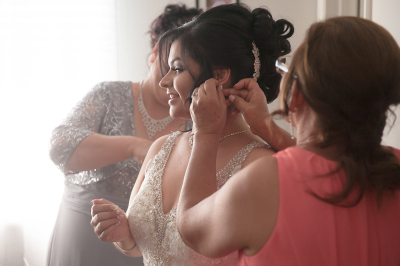 Estefany + Omar wedding photography-87.jpg