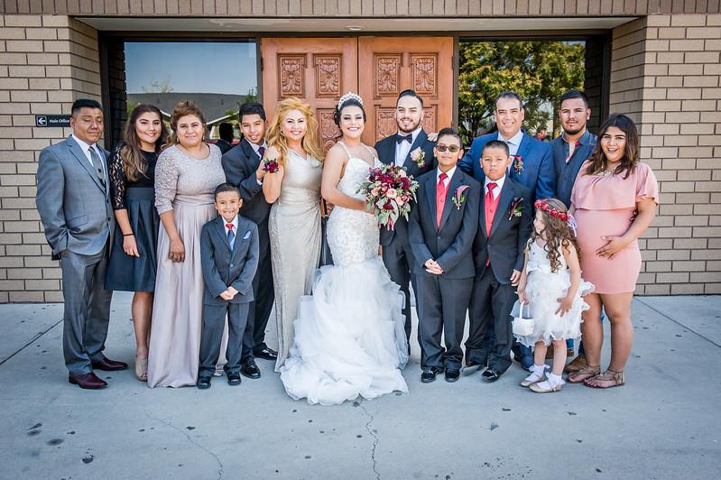 Valeria + Angel wedding -297.jpg