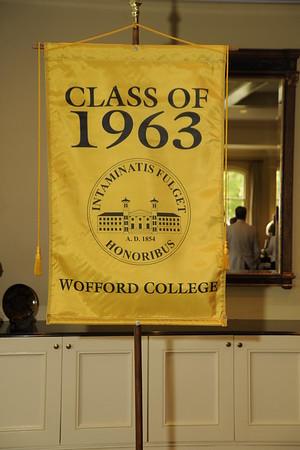 1963 Class