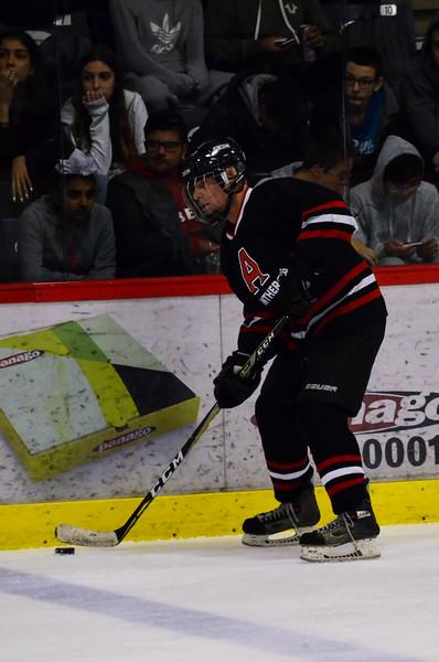 Hockey Grad 2019 (39 of 131).jpg
