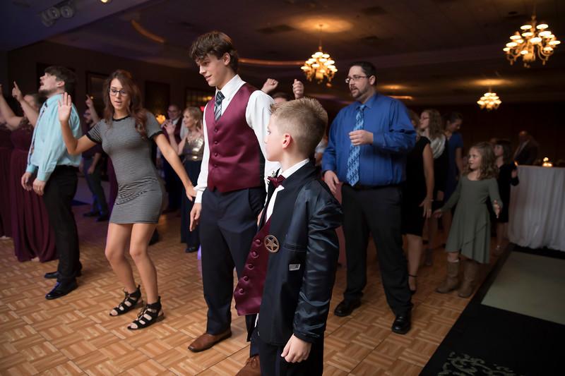 Amanda & Tyler Wedding 0970.jpg