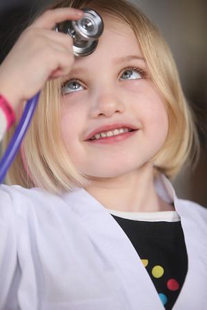 Juvenile Diabetes Research Foundation: New England